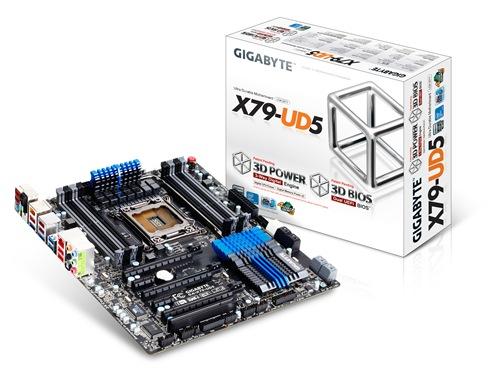 X79_UD5