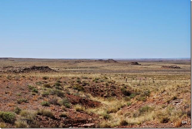 04-29-14 A Homolovi Ruins State Park (29)