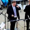Concertband Leut 30062013 2013-06-30 090.JPG