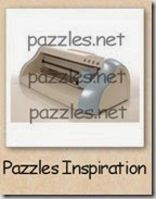 [pazzles-cutter-200_thumb_thumb%255B11%255D.jpg]