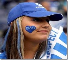 grecia -euro 2012-sexi-fan