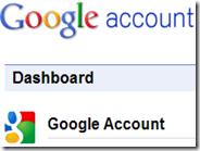 Come verificare se il proprio account Google è sicuro