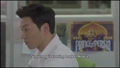 [KBS Drama Special] Like a Fairytale (동화처럼) Ep 4.flv_000339539