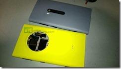 Nokia-EOS_1