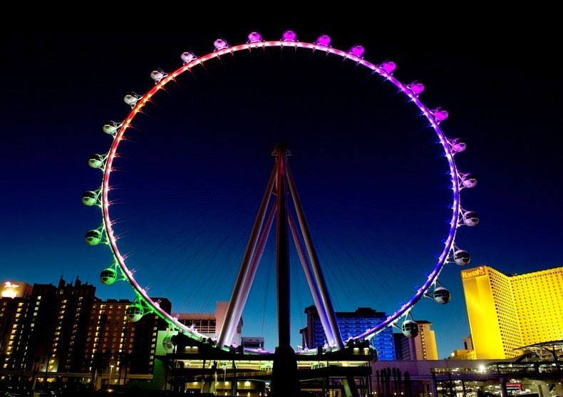 high-roller-las-vegas-11
