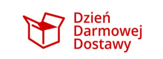 ddd-logo-300x104