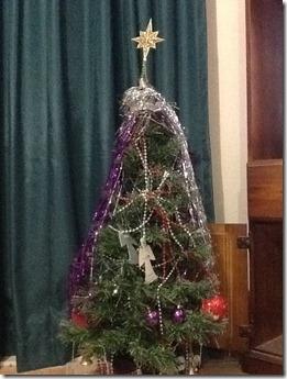 Tree Dec 2011