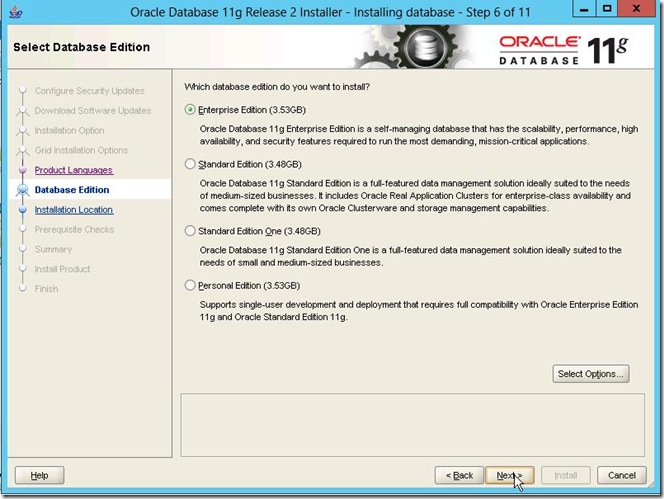 PTOOLS853_W2012_ORCL_010