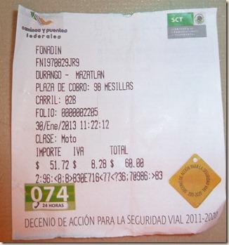 P1030659