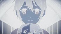 [UTW]_Shinsekai_Yori_-_09_[h264-720p][FE13B7D6].mkv_snapshot_17.37_[2012.11.24_21.22.23]