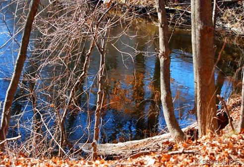 23. river reflections-kab