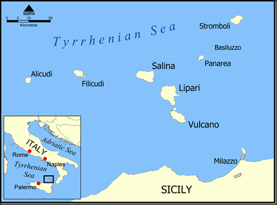 Aeolian_Islands_map[1]