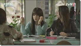 Plus.Nine.Boys.E08.mp4_002007905_thumb[1]