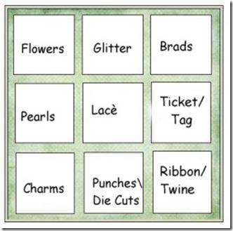 simon-bingo-21-3