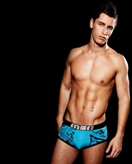 vince-azzopardi-for-m-n-underwear-01