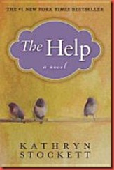 thehelp