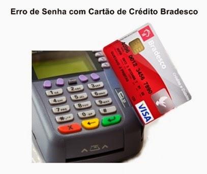problemas-com-senha-de-compra-cartao-bradesco-erro-www.2viacartao.com