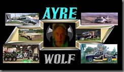 NEW WOLF SIG