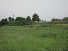 2009-Trier_105.jpg