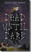 Dead-Until-Dark