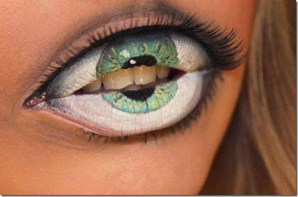 optical-illusions-brain-017