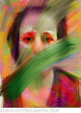 'Emotional Mental Physical Domestic Violence Spousal Abuse Trauma Scars Self Portrait' photo (c) 2013, Run Jane Fox - license: http://creativecommons.org/licenses/by/2.0/
