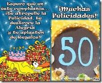 cumpleaños 5751 1