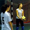 volley rsg2 083.jpg