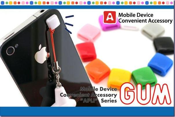 Gum-Acessório-Celular-Pendurar-Strap-Iphone