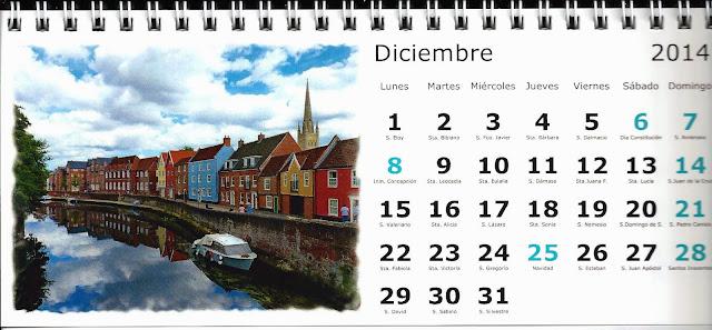 calendario-diciembre-2014.jpg