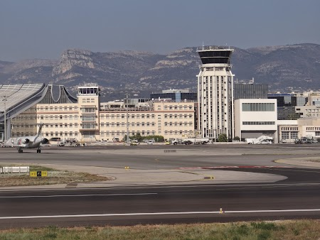01. Aeroport Nice.JPG