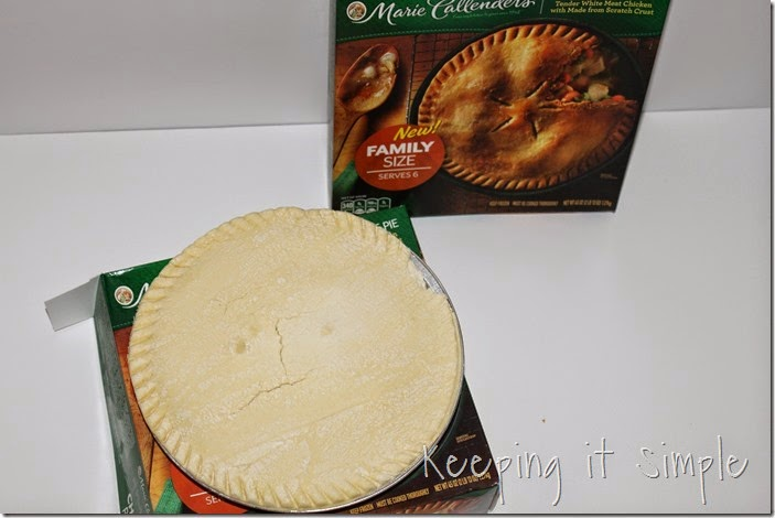 #ad Chicken-Pot-Pie #PotPiePlease (2)