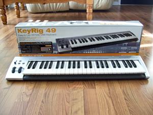 KeyRig 49