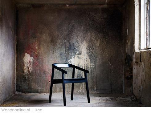 wonenonline-ikea-woonaccessoires-meubelen-voorjaar-2013-028