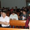 Adventi-kezmuves-2013-18.jpg