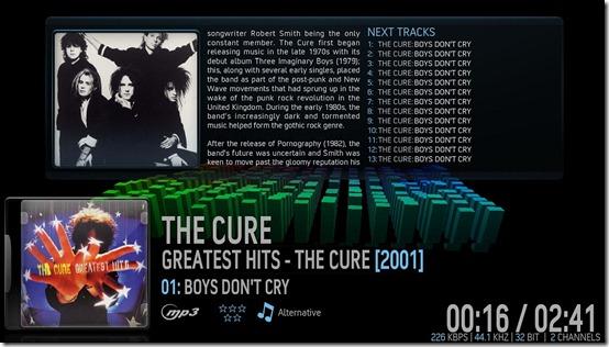 15-XBMC-V12-AeonNox-Music-Album-NowPlaying2