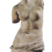 25.- Venus de Milo