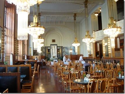 Kavarna Cafe 2