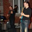 Concertband Leut 30062013 2013-06-30 254 [1600x1200].JPG