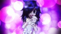 Watamote - 09 - Large 39