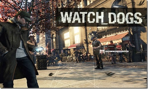 watch-dogs-lg