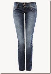Colcci-Calça-Jeans-Colcci-Skinny-Estonada-Azul-9200-2718151-1-zoom