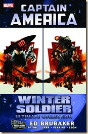 CaptainAmerica-Vol.1-WinterSoldier
