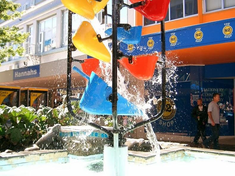 bucket-fountain-8