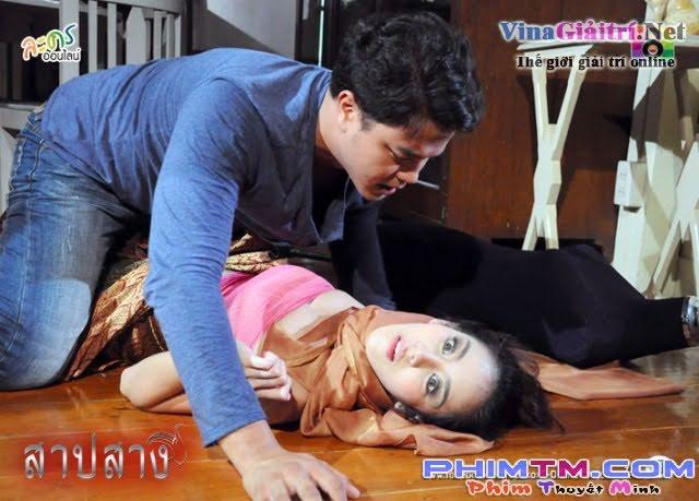 phim loi nguyen tinh yeu