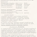 Protokół z posiedzenia MRN w Staszowie z 11 stycznia 1956.jpg