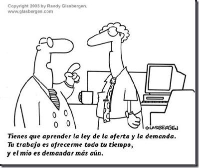 humor oficinistas (15)