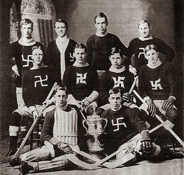 Windsor-Swastikas-dark-outfits-1910