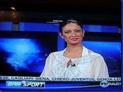 MONICA BERTINI BAR SPORT 03 10 2011