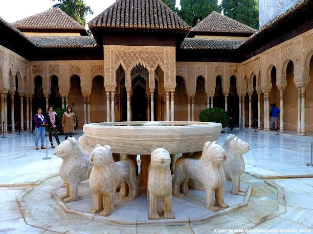 fuente-de-los-leones-alhambra-granada.JPG